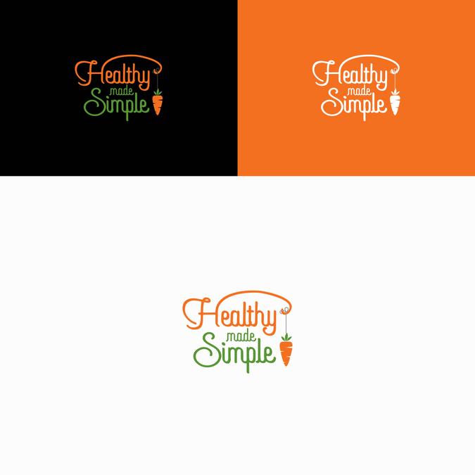 Winnend ontwerp van apricont™