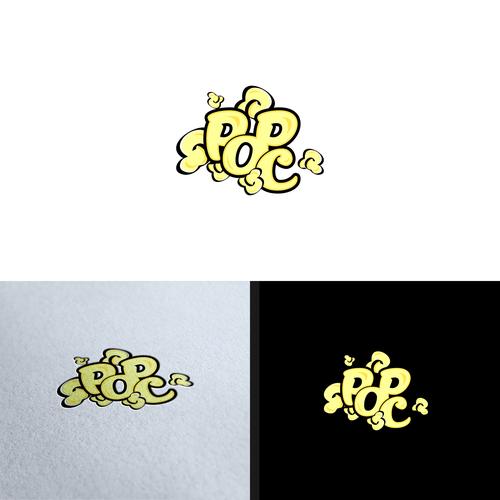 Zweitplatziertes Design von GOL D™