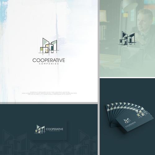 Design finalisti di LoeL_