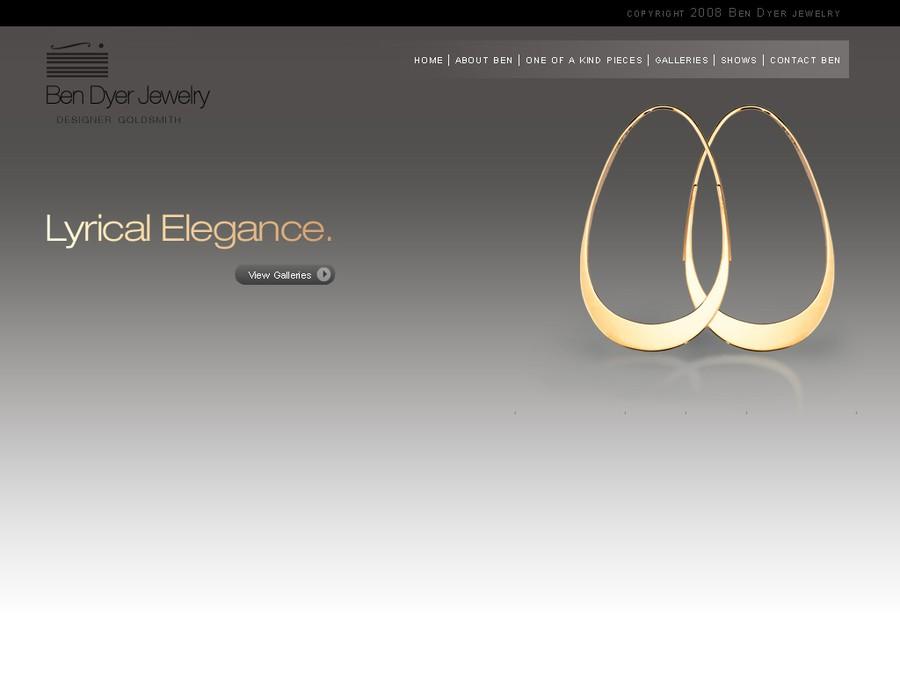 Design vincitore di Muttur