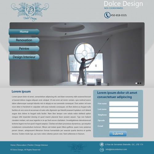 Diseño finalista de kunnal