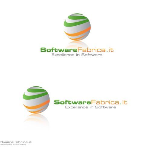 Design finalisti di jemarc2004
