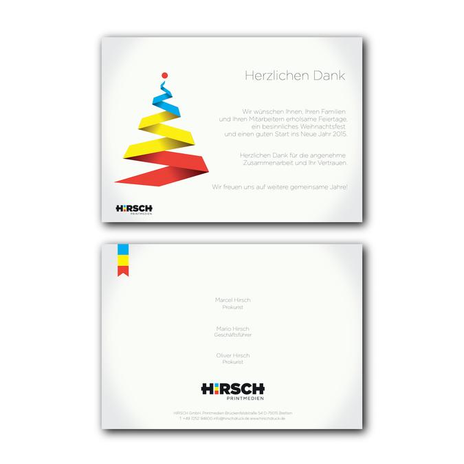 Winning design by VeraC