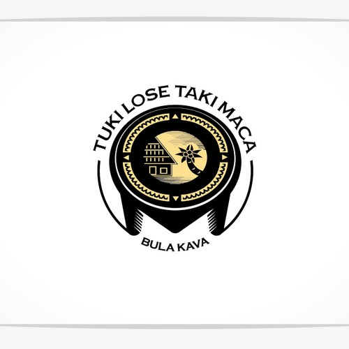 Runner-up design by ARKANIDEA