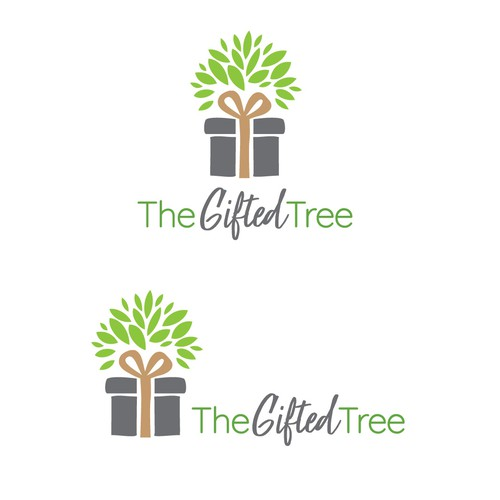 Company That Will Plant Trees Around