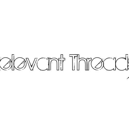 Runner-up design by EliMcD