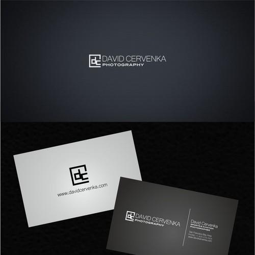 Diseño finalista de rushdiography