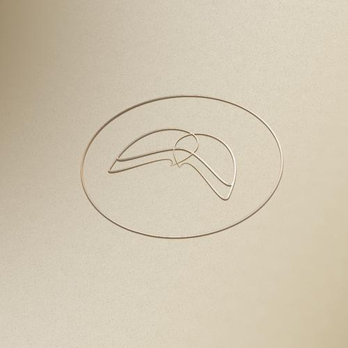 Design finalista por Brantza