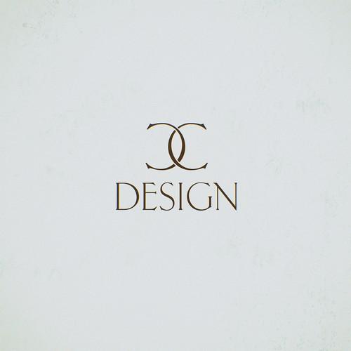 Diseño finalista de joaoruivo