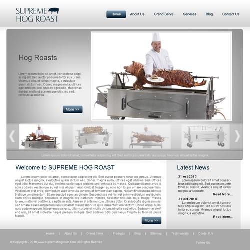 Design finalista por i5 team