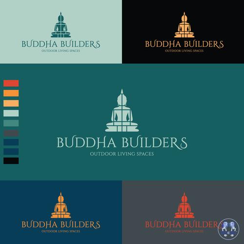 Diseño finalista de blueblu