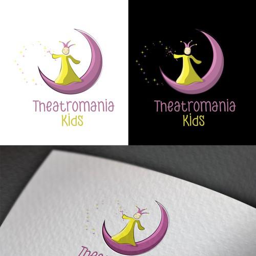 creer un logo drole gratuit