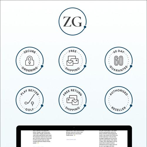 Diseño finalista de ND.Design