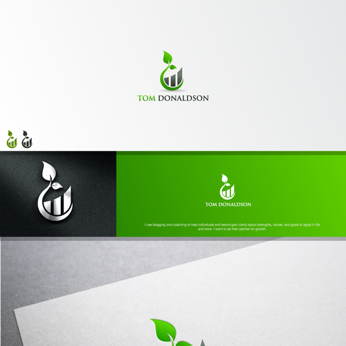 Diseño finalista de Deswin