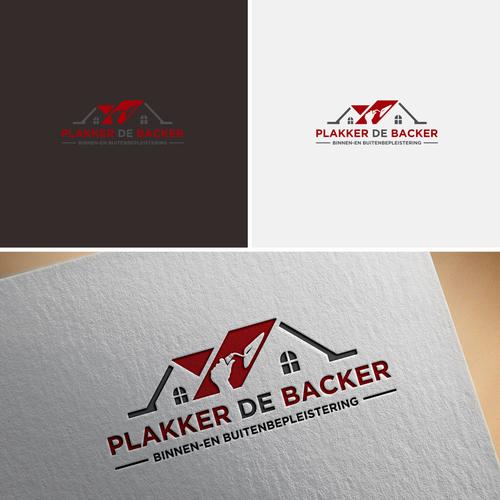 Design finalisti di Gatot_Kaca