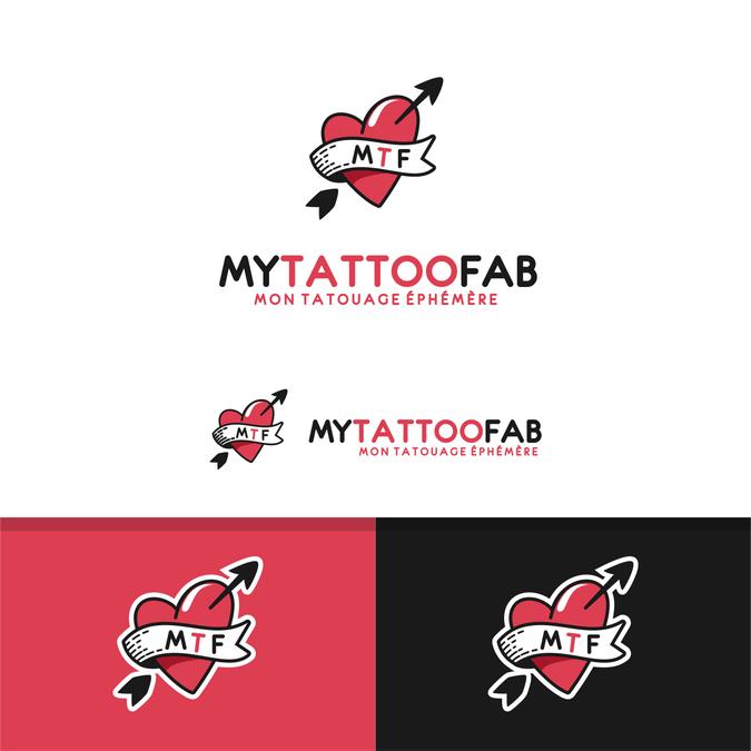 Gewinner-Design von m@nRAY®