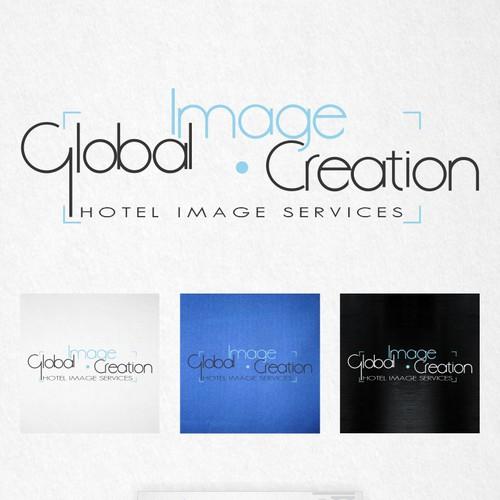 Design finalisti di Grozdan