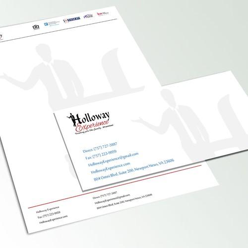 Meilleur design de Udaan Technologies
