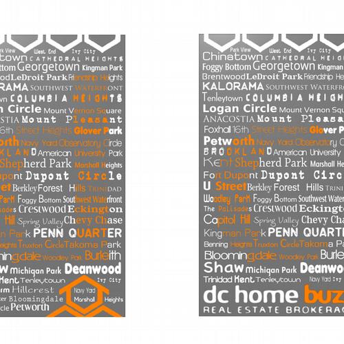 Design finalisti di tomcept