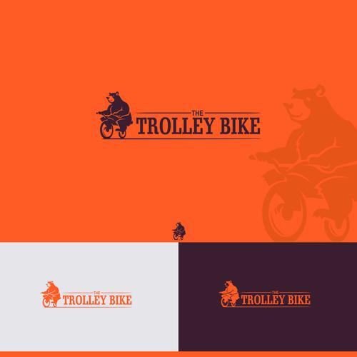 Meilleur design de pixelmatters
