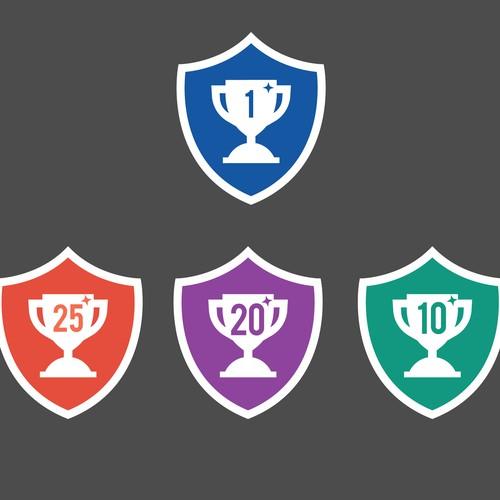 Runner-up design by Julia_design