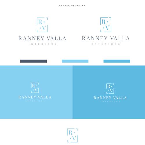 Design finalista por VonSch