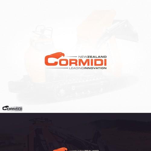 Diseño finalista de Visual Design
