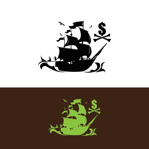 Zweitplatziertes Design von Radenjanaka7