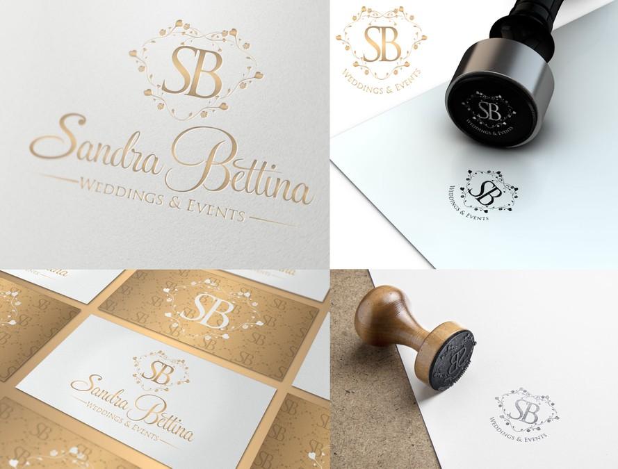 Winning design by Boutchou