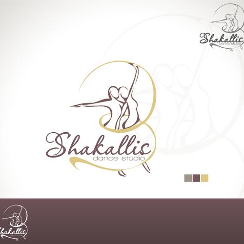 Ontwerp van finalist Daylite Designs ©