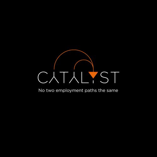 Diseño finalista de gSnake