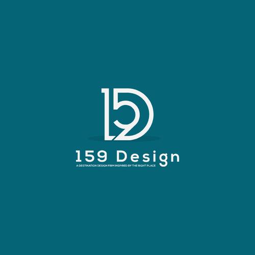 Diseño finalista de adystuta