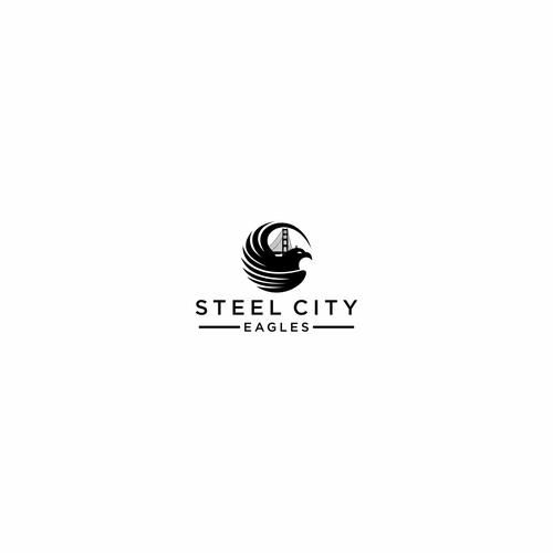 Design finalista por suk_eti