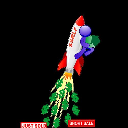 Diseño finalista de MiekeLucian