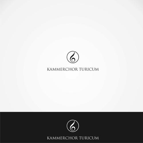 Runner-up design by tacelak