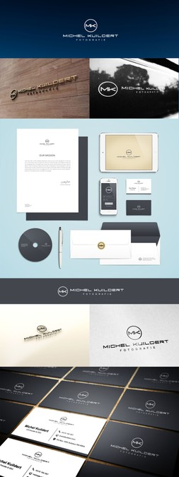 Design vincitore di Johnscreamo™
