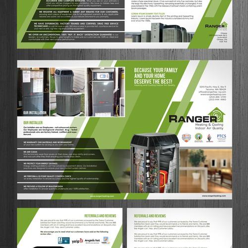 Design finalisti di yudhistira99