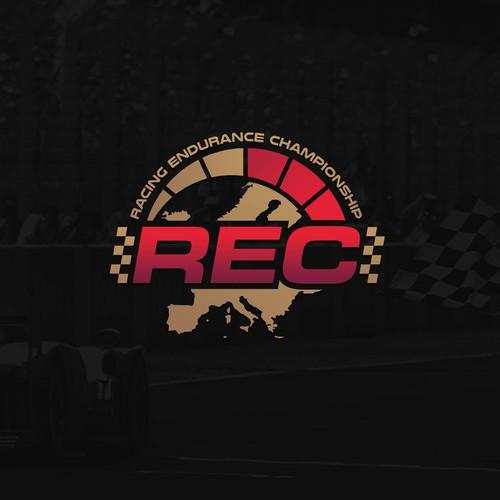 Runner-up design by Ed Ribeiro