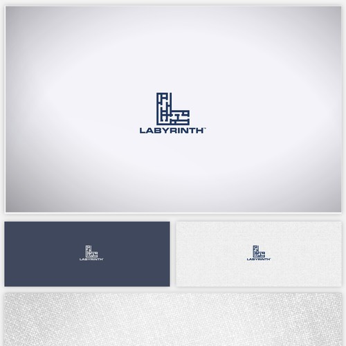 Design finalista por Str1ker