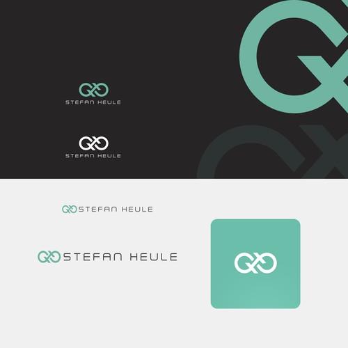 Diseño finalista de BeheM0th