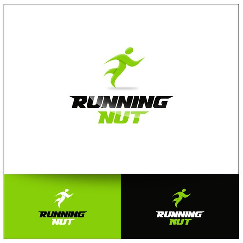 Runner-up design by staticdesign