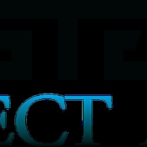 Design finalista por zteQ