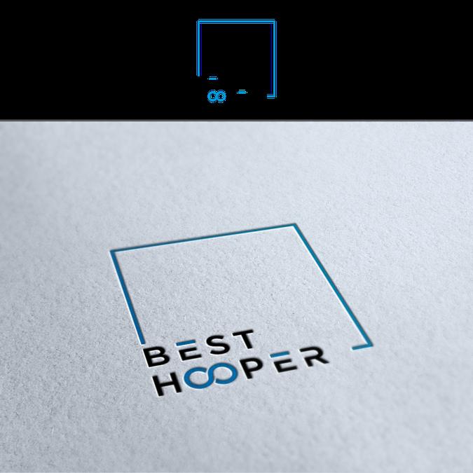 Winning design by aqella