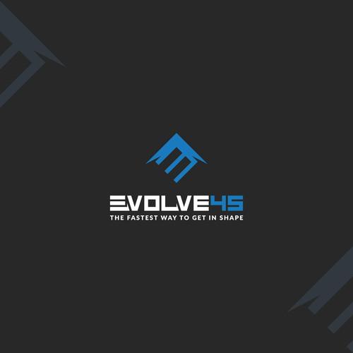Diseño finalista de btavs™