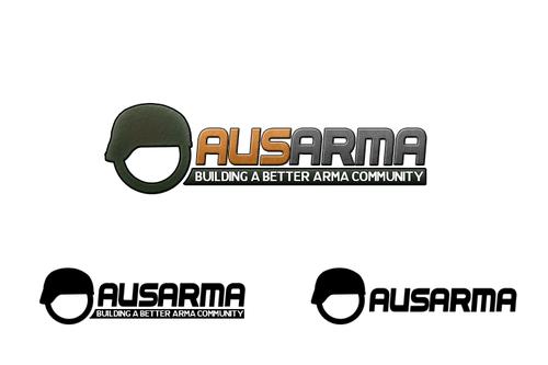 Runner-up design by adbdesign