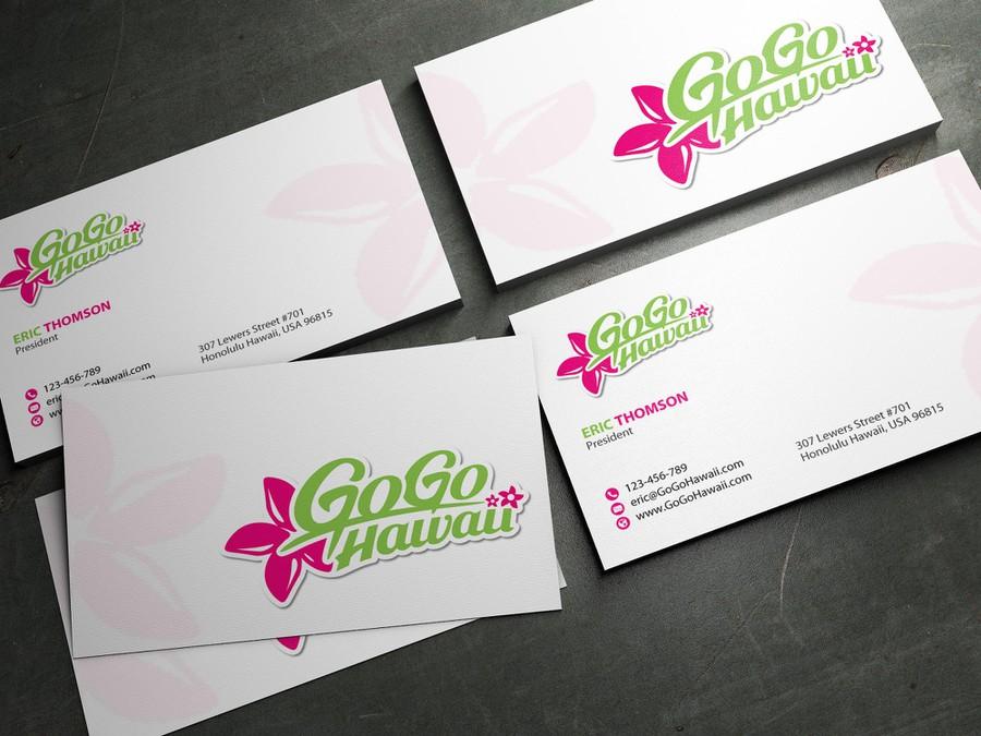 Winning design by yanzkiiie