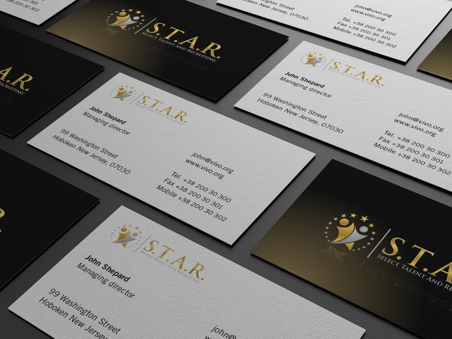 Diseño ganador de K │ GOLD™