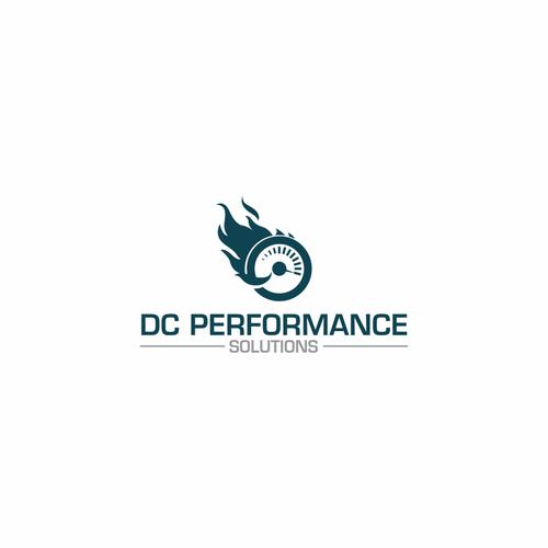 Design finalisti di DiamondDice Studio