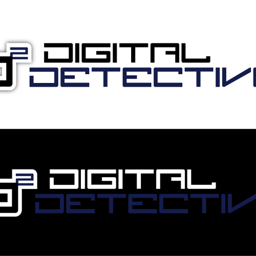 Design finalisti di article