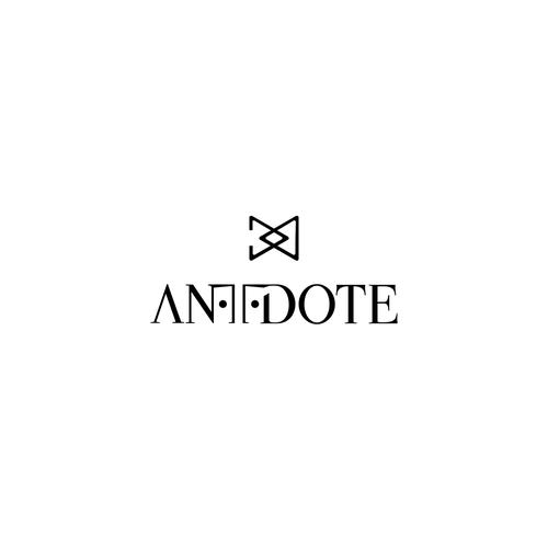 Meilleur design de Andez